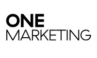 One Marketing